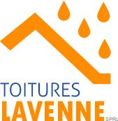 Sprl Toitures Lavenne - Entreprise de toiture
